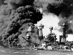 Eyewitness to Pearl Harbor:  One Soldier's Story